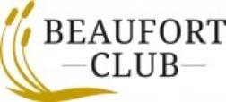 Beaufort Club