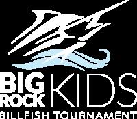 Big Rock Kids curvesX