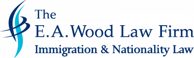 EA Wood Logo with Tag Line (2)