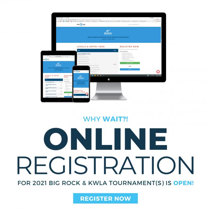 Online Registration (10)