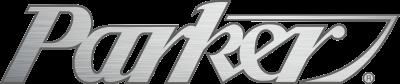 Parker Logo