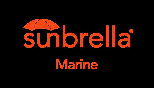 Sunbrella Marine-Orange-RGB